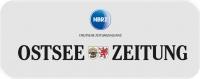 Die Ostsee-Zeitung ist neuer NBRZ-Pluspartner 2016!